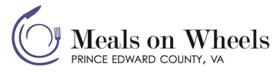 Meals on Wheels of Prince Edward County